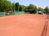 tenis-058