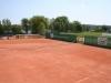 tenis-059