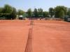 tenis-060