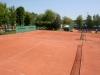 tenis-061