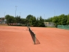 tenis-062