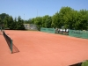 tenis-063
