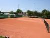 tenis-064