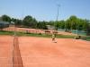 tenis-065