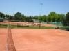 tenis-066