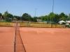 tenis-067
