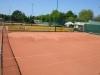 tenis-068